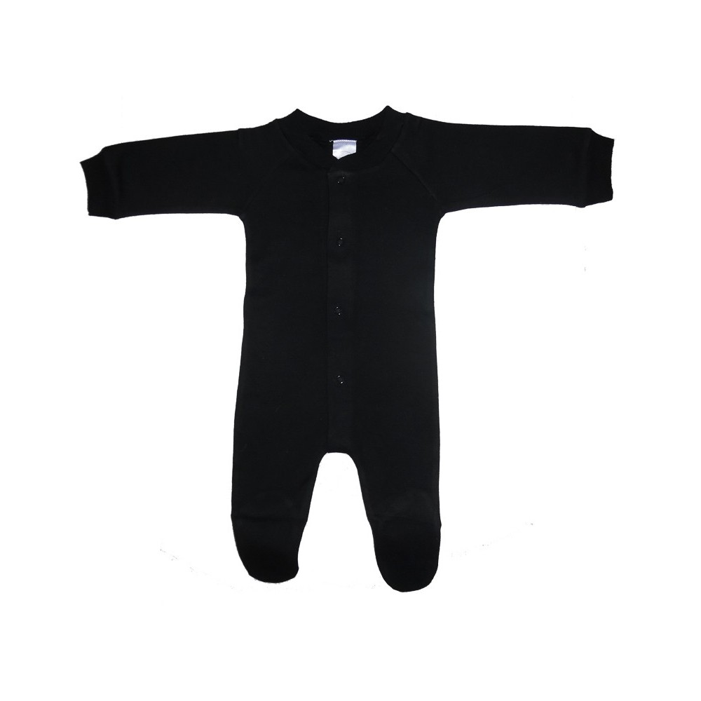 Wholesale variety of infant clothing sleepwear for your newborns ...