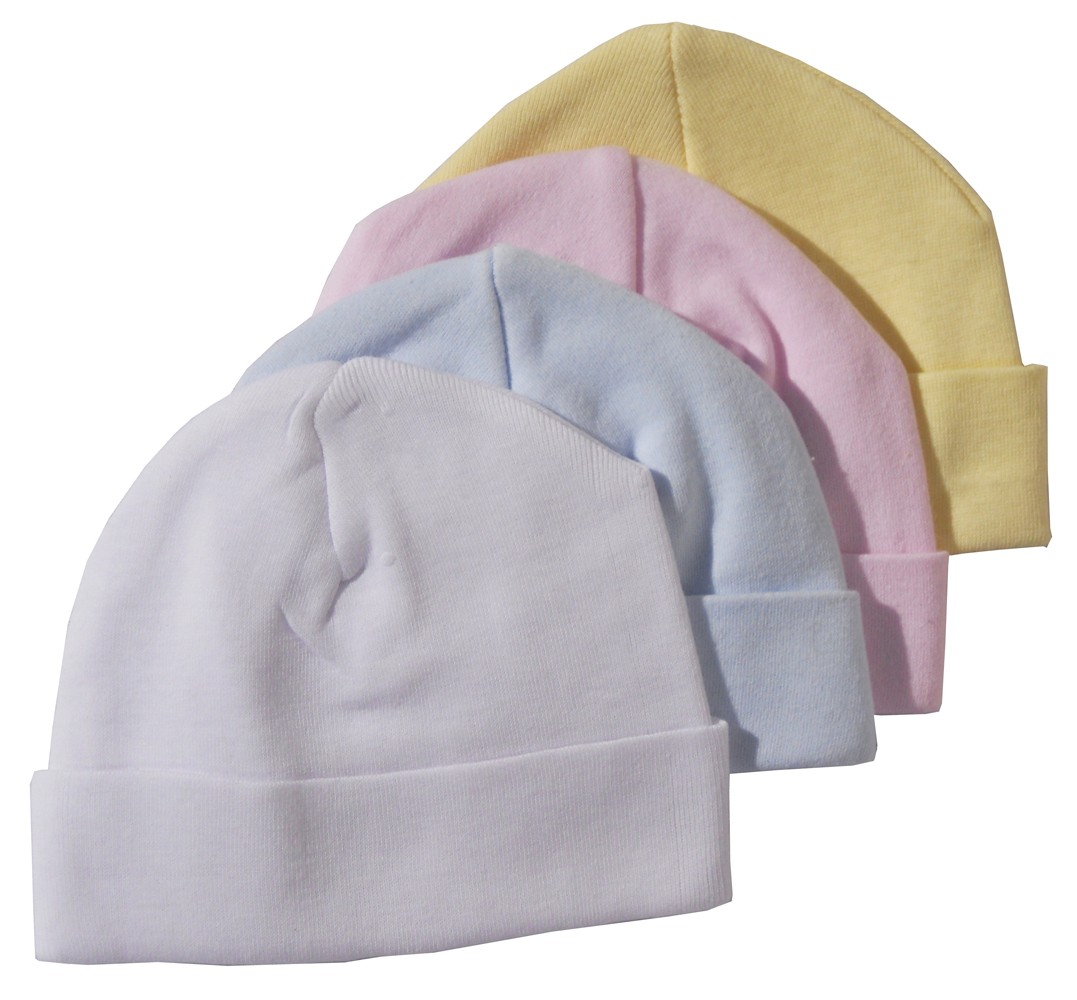 9b32cd911 Wholesale baby clothes supplier direct from clothing manufacturer.