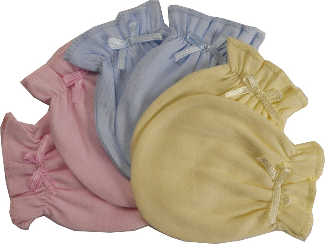 Wholesale baby clothes supplier direct from clothing manufacturer.