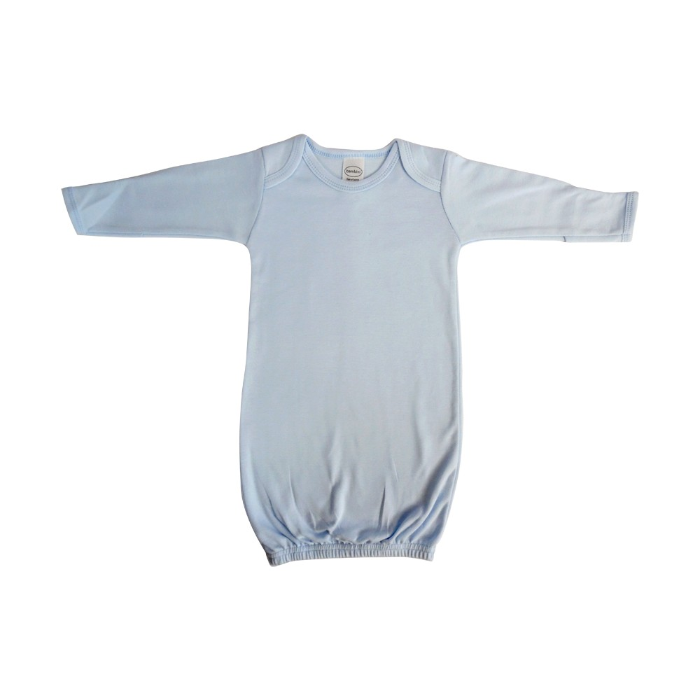 Wholesale Infant Layette Gowns