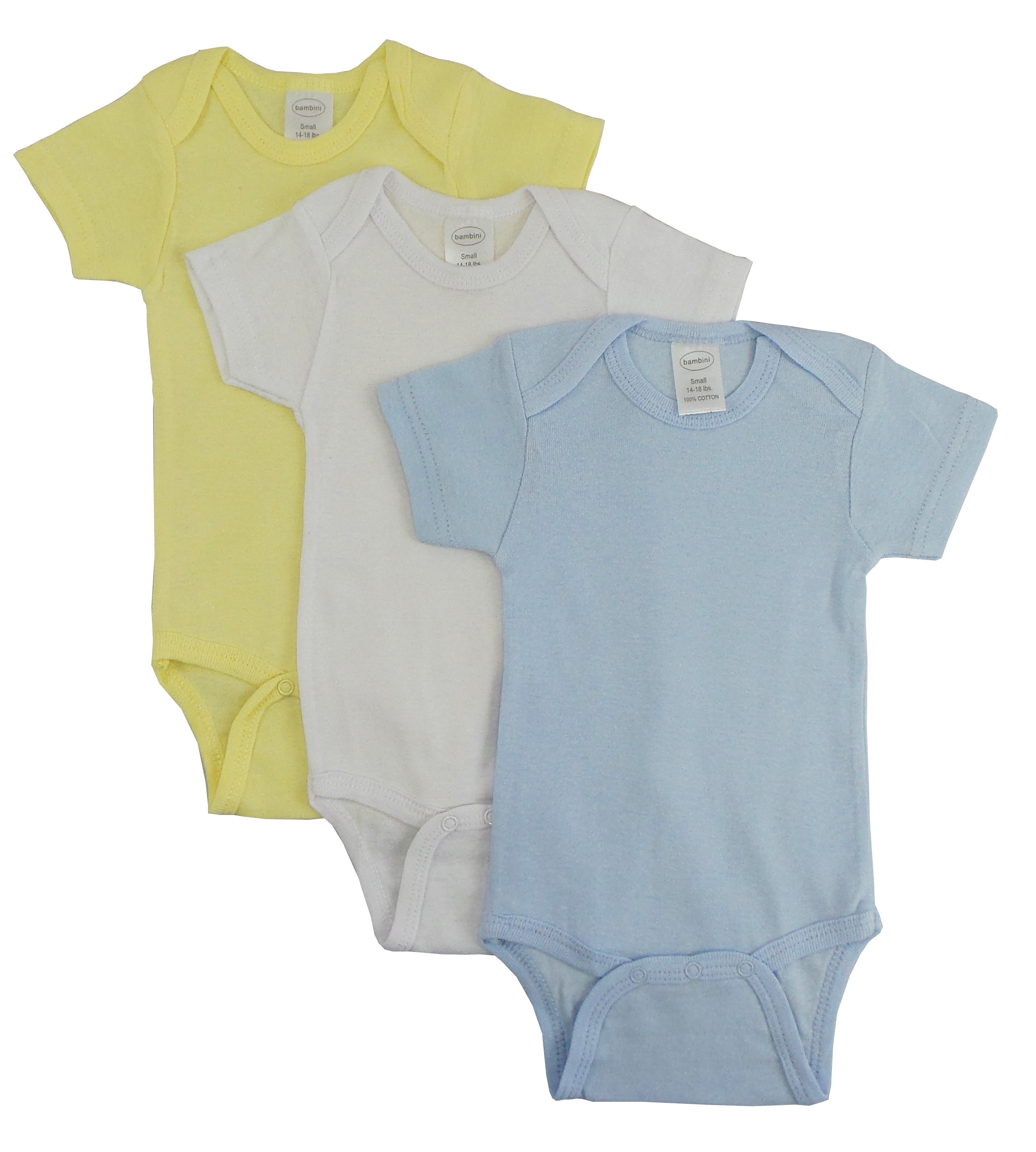 2a5f481f3 wholesale baby onezies in a variety of sizes and colors directly ...