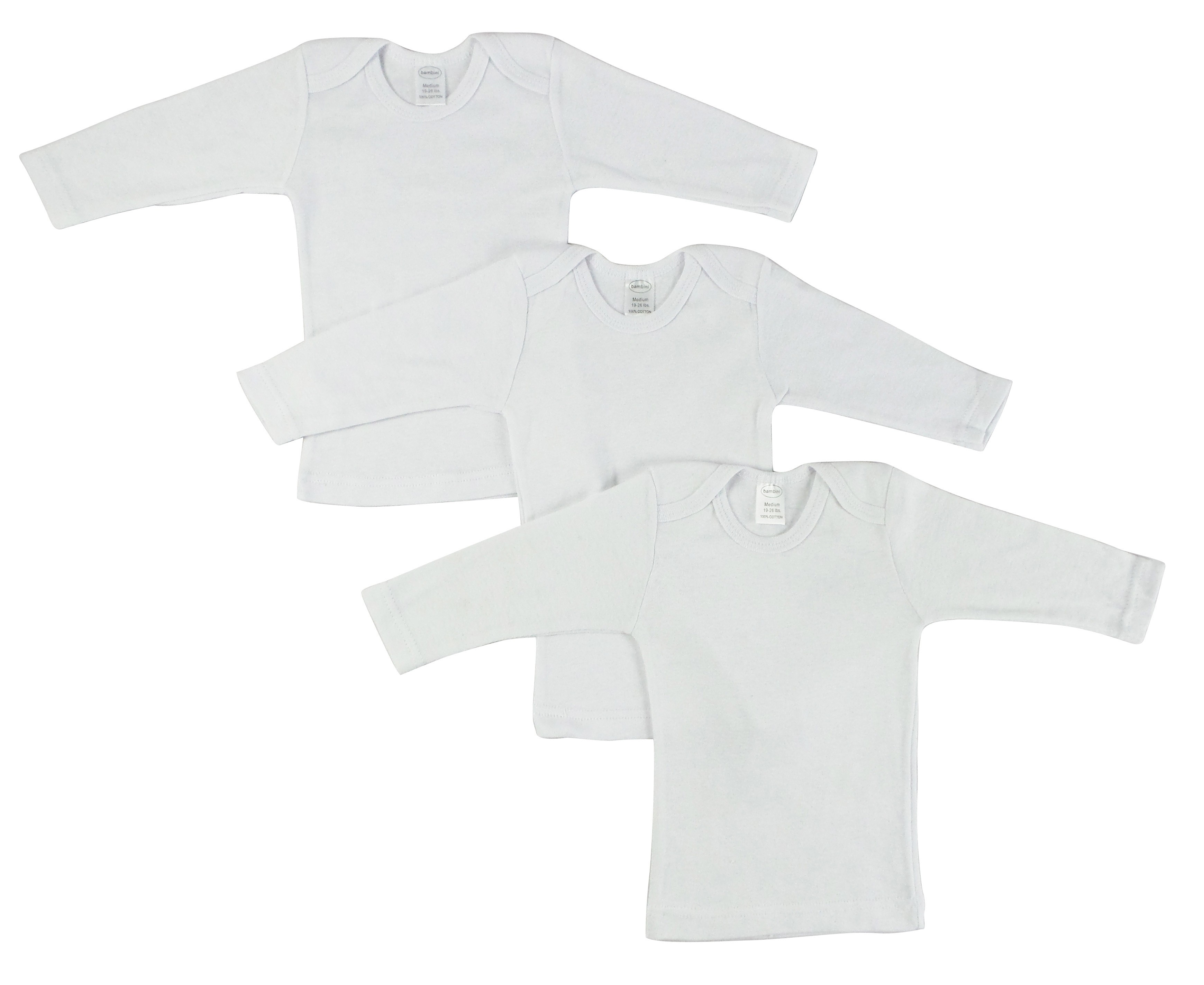 Wholesale baby clothes supplier direct from clothing manufacturer