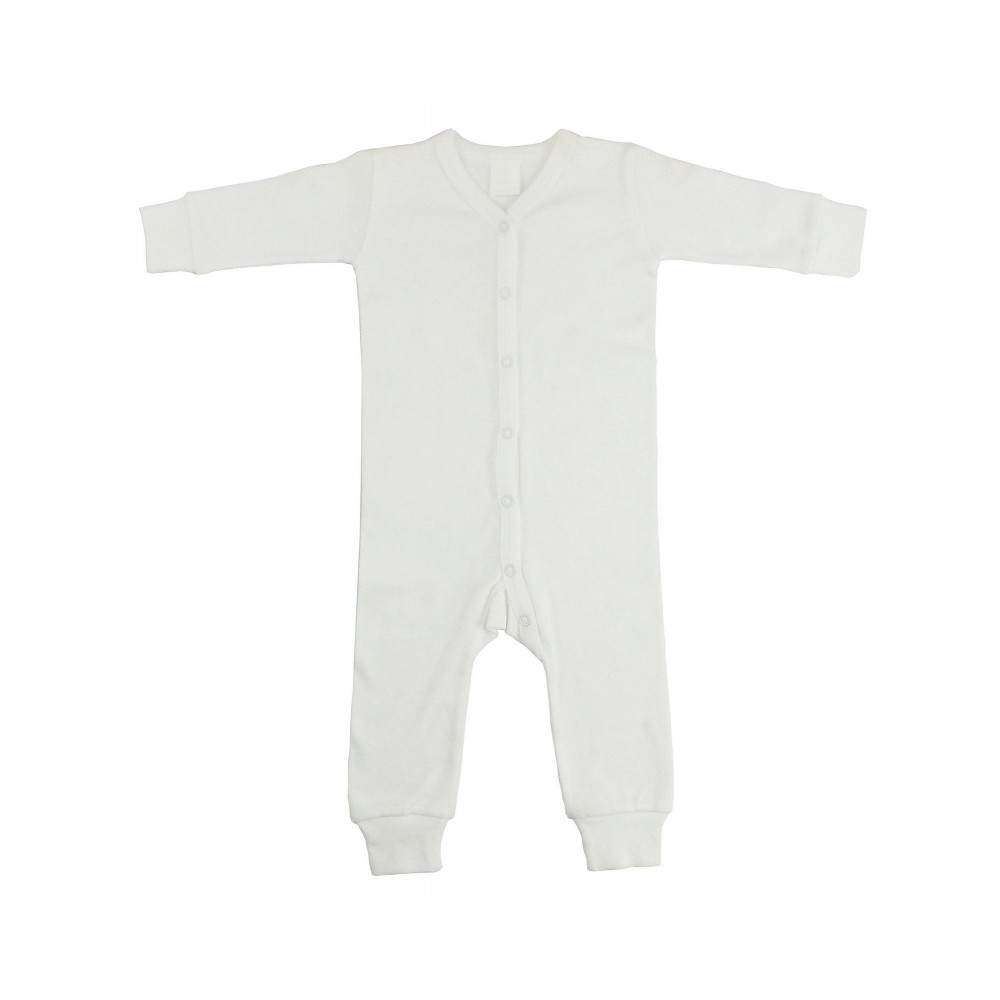 Promotional Wholesale Specialty Baby Clothing Items Available From