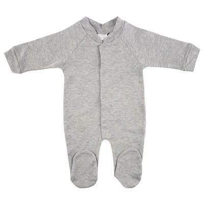 99e3337af Wholesale Boutique Clothing | Wholesale Baby Clothing