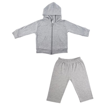 2957747d3 Style # 419G Style # 419G. Bambini Interlock Infant ...