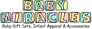 Baby Miracles Store