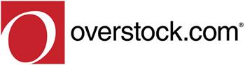 Bambini Overstock Store
