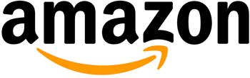 Bambini Amazon Store