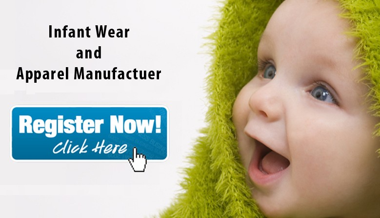 Bambini Infant Wear