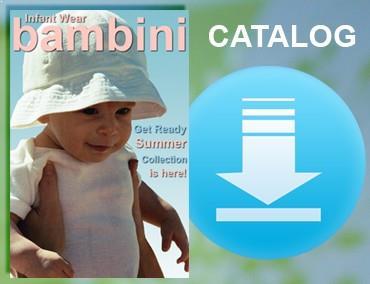 Bambini Catalog